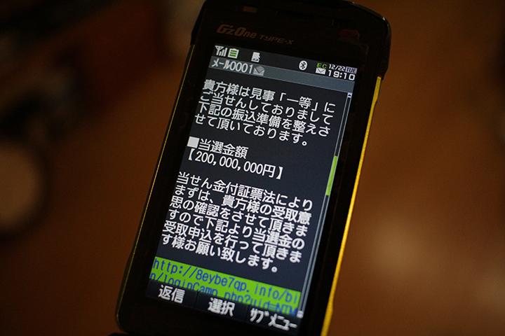 IMG_1701.jpg