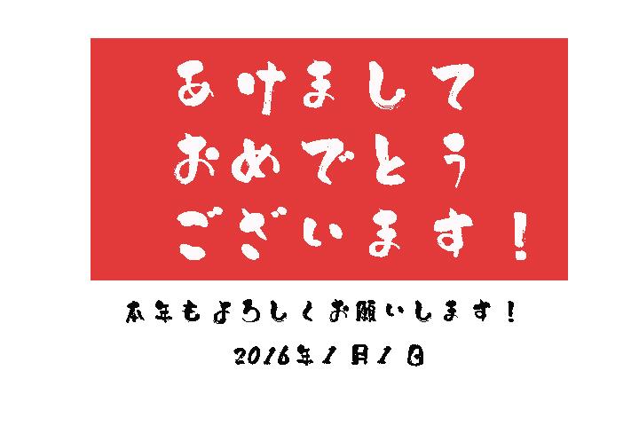 IMG_2162_20160101101907a78.jpg