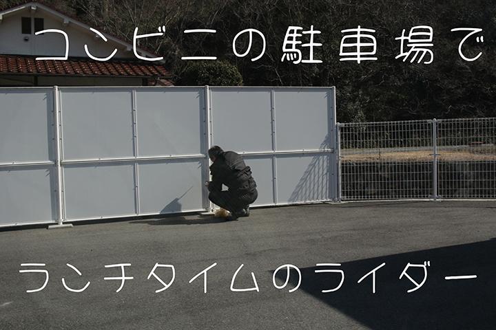 IMG_9744.jpg