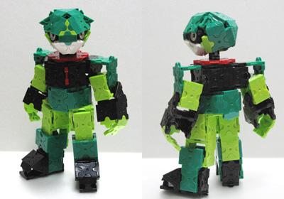 Jade_prototype.jpg