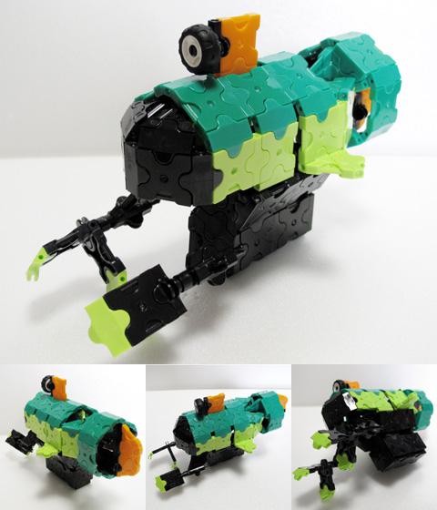 Jade_submarine.jpg