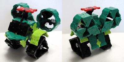 Jade_vehicle002.jpg