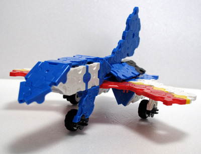 Lapis_vehicle002.jpg