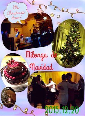 2015_12_20_Milonga de Navidad