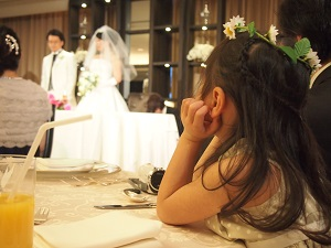 2016wedding.jpg