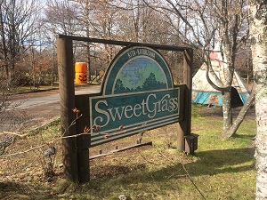sweetgrass1.jpg
