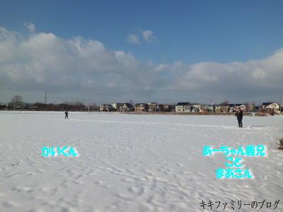 kf2016-1-4-3.jpg