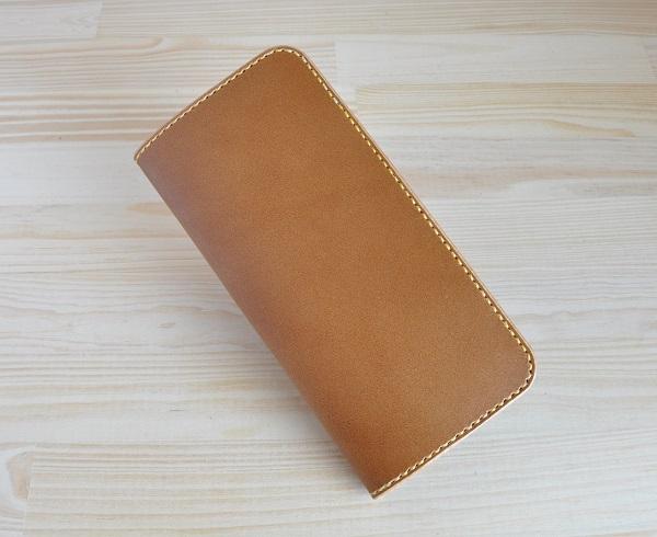 wallet1bmogror.jpg