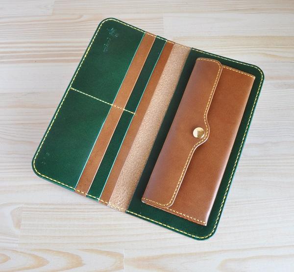 wallet1bmogror2.jpg