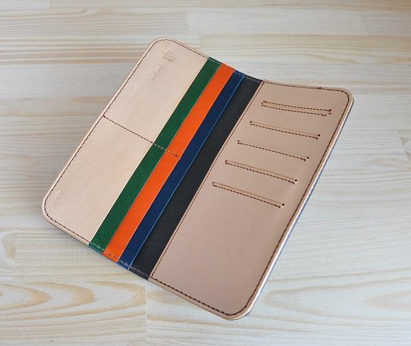 wallet1dbkna2.jpg