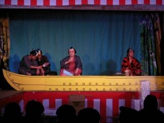 2015年11月14日 加余田祭 _9015