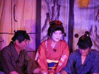 2015年11月14日 加余田祭 _7446