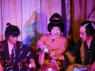 2015年11月14日 加余田祭 _4399