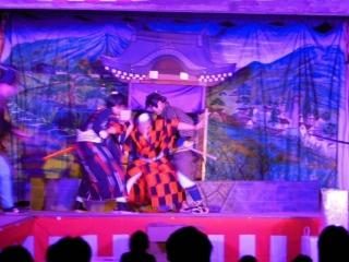 2015年11月14日 加余田祭 _3931