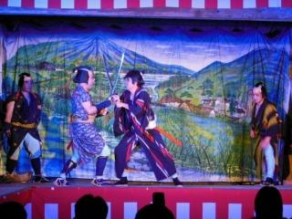 2015年11月14日 加余田祭 _1839