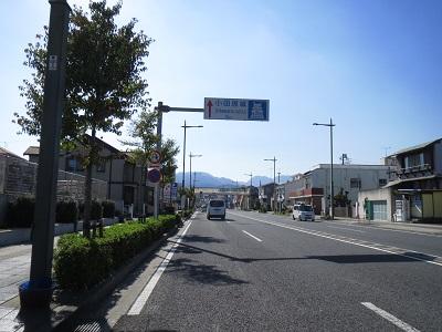 20151025_008.jpg