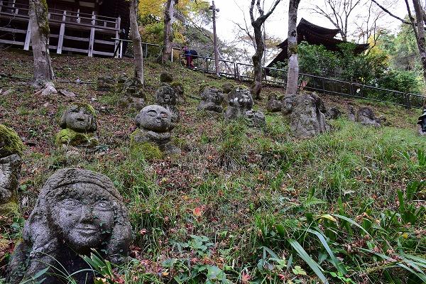 京都の紅葉2015 141