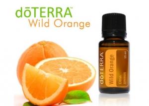 Wild-Orange-doTERRA.jpg