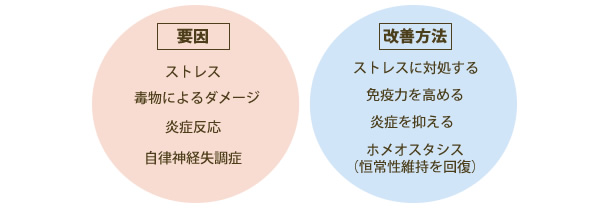 aloma03-3.jpg