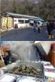 舞鶴かき小屋