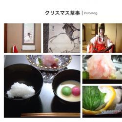 fc2blog_201512301915577b9.jpg