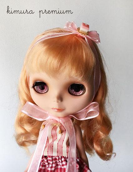 doll01.jpg