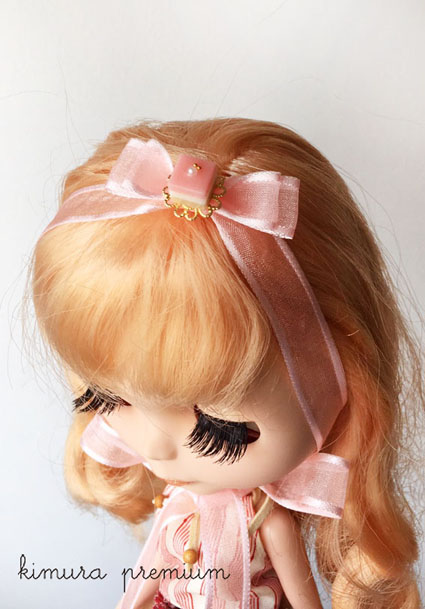 doll02.jpg