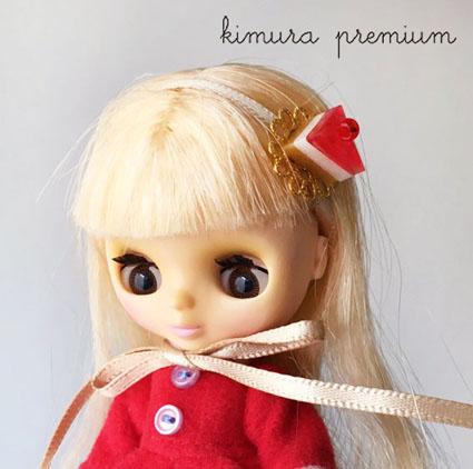 doll03.jpg