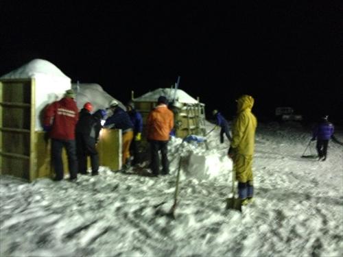 スキー場感謝祭2016【1月25日】 (4)_R