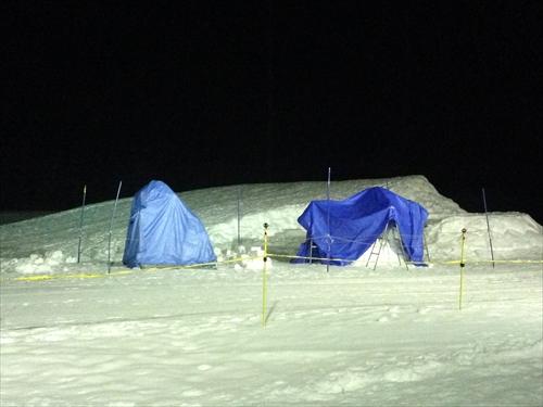 スキー場感謝祭2016【1月29日】 (17)_R