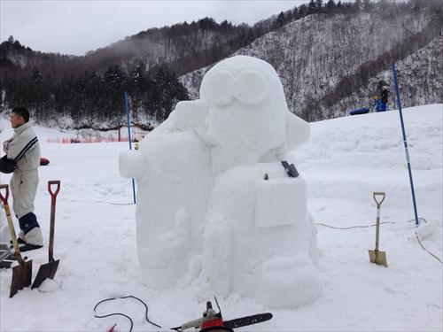 リチェコン2016【1月30日】 (8)_R