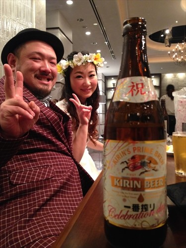 toshi結婚式 (5)_R