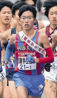 160103yamaguchi.jpg