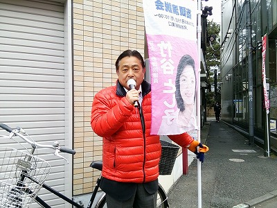 160129shiinamachi.jpg