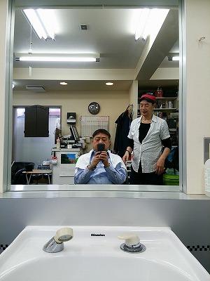 160204sakaguchi.jpg