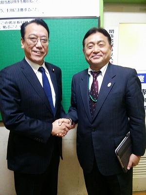 160223nagasawa.jpg