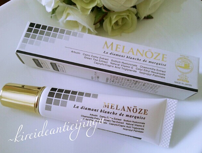 Melanoze-001.png