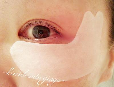 eyepack-005.png