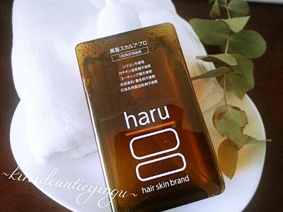 haru-003.png