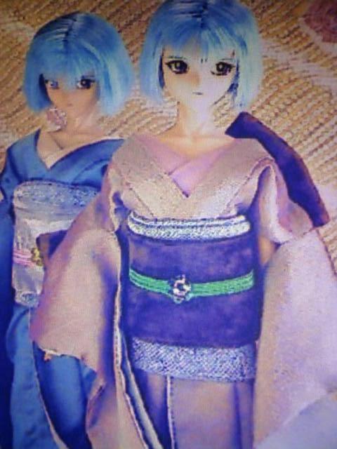 1999_kimono_a.jpg