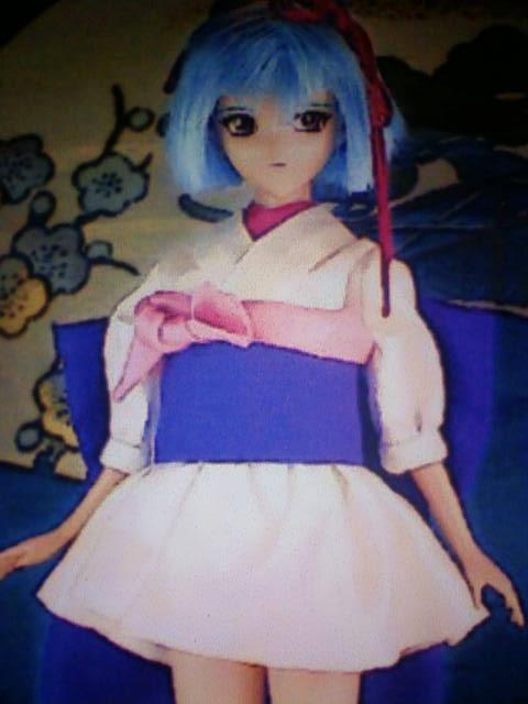 1999_kimono_c.jpg