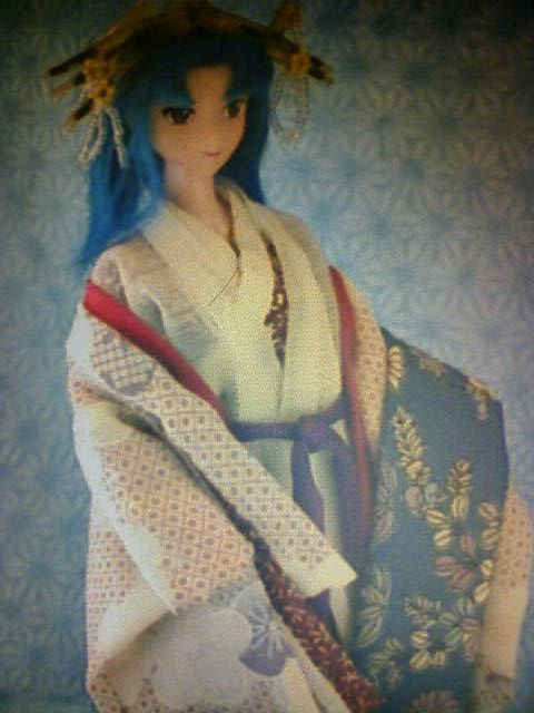 1999_kimono_f.jpg