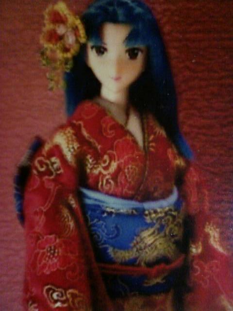 1999_kimono_j.jpg