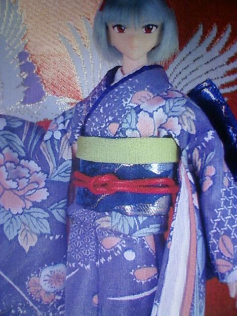 2002_kimono_a.jpg