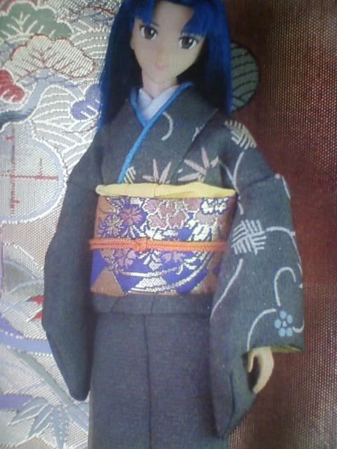 2002_kimono_b.jpg