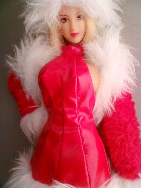Santa_girl_a_20151213202253679.jpg