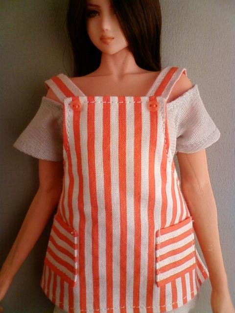 apron_stripe_a.jpg