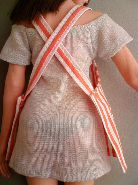 apron_stripe_b.jpg