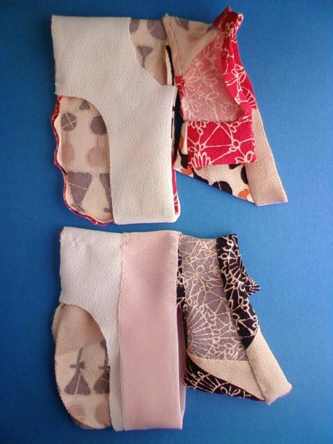 beige_kimono_a.jpg