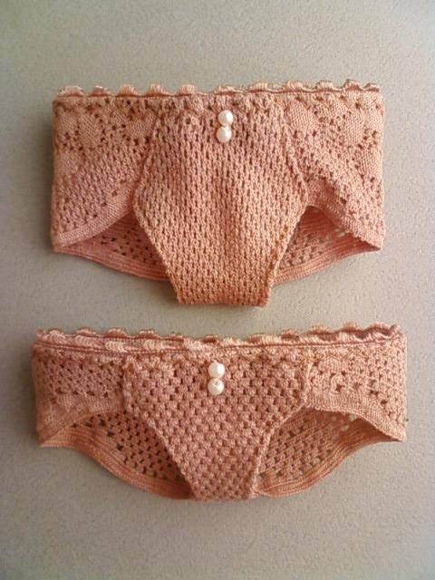 beige_shorts_c.jpg